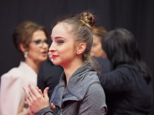 Стефани Кирякова -Честит рожден ден!