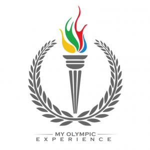 Проекти: Olympic Sports For All – Kick-off meeting @ OLYMPIACOS S.F.P., Пирея, Гърция