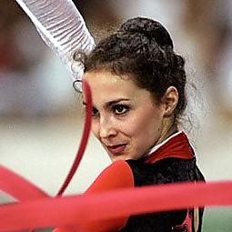Мария Петрова - Честит рожден ден!