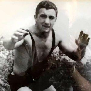 Гюро Гюров - Честит рожден ден!