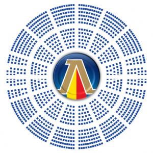 """Общо събрание на Сдружение """"ЛЕВСКИ-Спорт за всички"""" @ Левски-Спорт за всички"""