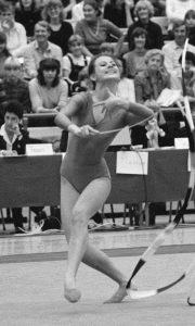 Илиана Раева - Честит рожден ден!